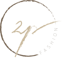 2pfashion logo