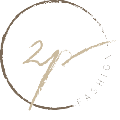 2P Fashion GmbH